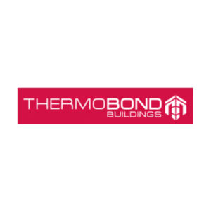 thermobond